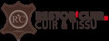 Restor'Cuir Logo